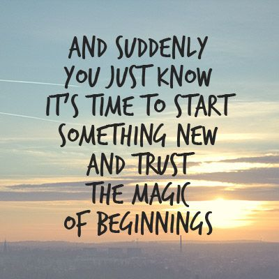 995e3661bc58bfcbb5af15ab3e7c3611--news--new-beginning-quotes.jpg
